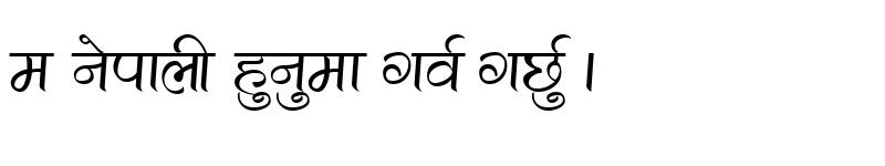 Preview of CV Shrinagar Regular