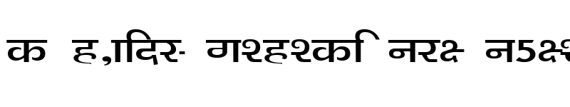 Preview of KALAKAR-BHEEM Normal