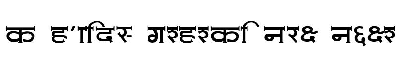 Preview of KALAKAR-RADHA Normal