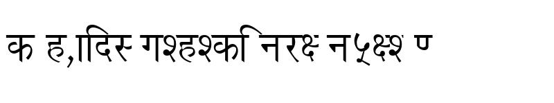 Preview of KALAKAR-SHAKTI Normal